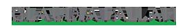Claudia Fallah Cosmeceuticals Ltd Logo